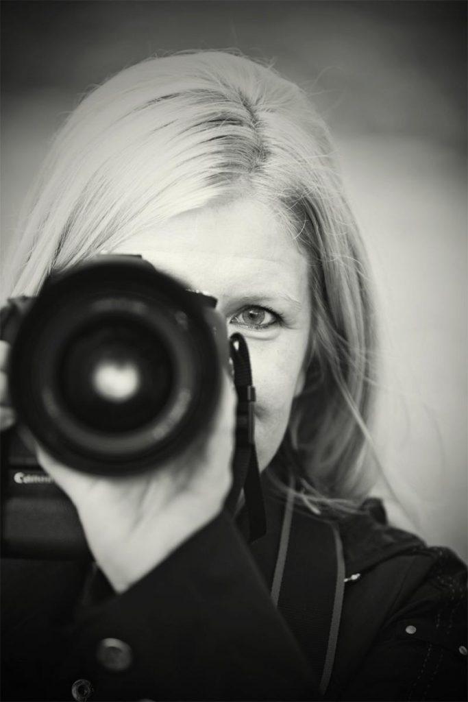 valokuvaaja Moodphoto/Teija Härmäaho