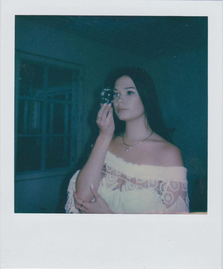 moodphoto teija polaroid